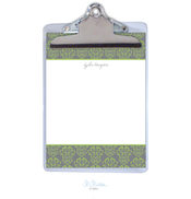 Product Image For Felicity Personalized Clipboard