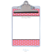 Product Image For Hip Personalized Clipboard