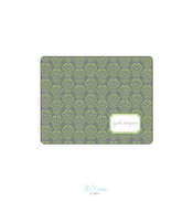 Product Image For Felicity Designer Mousepad