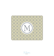 Product Image For Serendipity Designer Mousepad