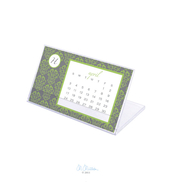 Product Image For Felicity Desk Calendar