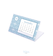 Product Image For Windsor Desk Calendar