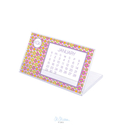 Product Image For Funky Desk Calendar
