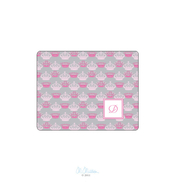 Product Image For Royalty Designer Mousepad