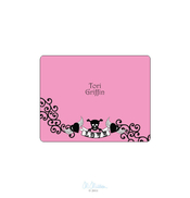 Product Image For Tough Love Designer Mousepad