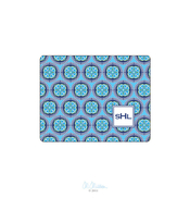 Product Image For Cabana Designer Mousepad