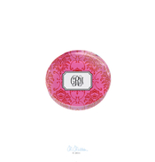 Product Image For Glam Dress The Desk Personalized Paperweight