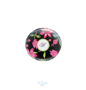 Product Image For Eden Dress The Desk Personalized Paperweight