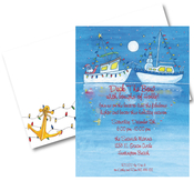 Product Image For Boat Parade of Lights
