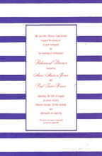 Product Image For Middy Stripe Royal Border