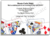 Product Image For Card Party
