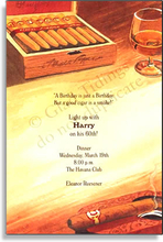 Product Image For Cigar Mania
