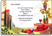 Product Image For Tuscany View