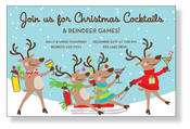 Product Image For Reindeer Games