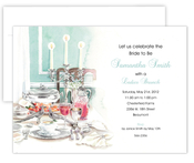 Product Image For Elegant Dinner Party