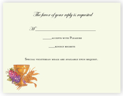 Product Image For Holy Communion Response Card