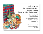 Product Image For Margarita Fiesta