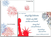 Product Image For Liberty Fireworks