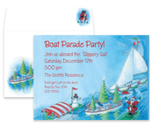 Product Image For Holiday Parade