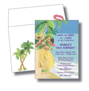 Product Image For Hula Girl
