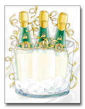 Product Image For Champagne Bucket