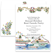 Product Image For Nautical Parade