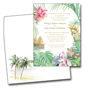 Product Image For Tropical Paradise