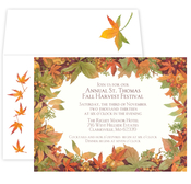 Product Image For Autumn's in the Air