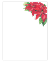 Product Image For Poinsettias