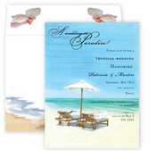 Product Image For Beach Wedding