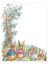 Product Image For Painting Eggs Paper