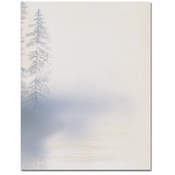 Product Image For Morning Mist Laser Paper