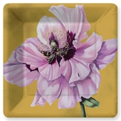 Product Image For Peony Blossom Dinner Plate