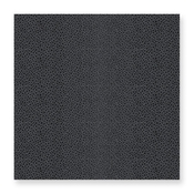 Product Image For Pebble Black Luncheon Napkin