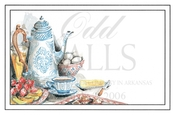 Product Image For Brunch invitation