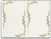 Product Image For Ivy Border 2-Up