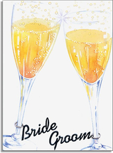 Product Image For Bride & Groom