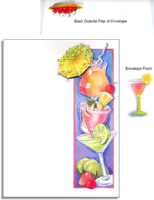 Product Image For Tropical Cocktails