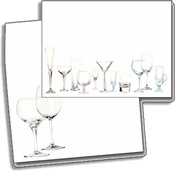 Product Image For Cocktail Glasses