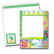 Product Image For Tropical