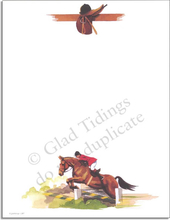 Product Image For Riding Event Paper