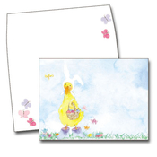 Product Image For Easter Chick