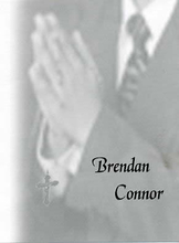 Product Image For Communion Boy W/ Vellum Note