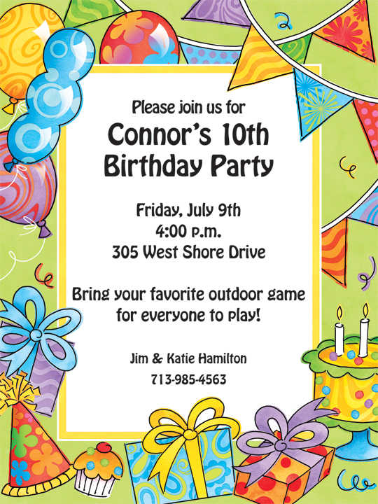 Invitation Printer Paper with awesome invitations ideas