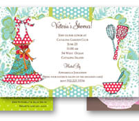 Bridal shower invitations features bridal shower filmwisefo