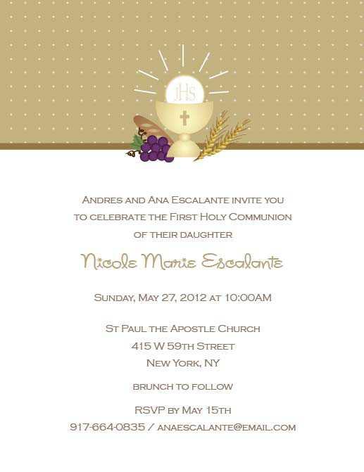Twins First Birthday Invitations | futureclim.info