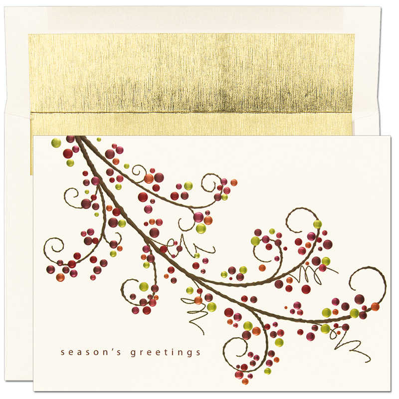Custom Christmas Cards - Personalized invitations and greeting cards ...