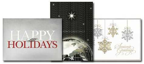 Custom holiday greeting cards these greeting cards are among the most popular custom holiday greeting card designs available m4hsunfo Image collections