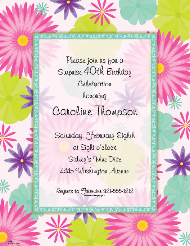 1st Communion Invitations | 1st Communion Cards | Invitation Wordings
