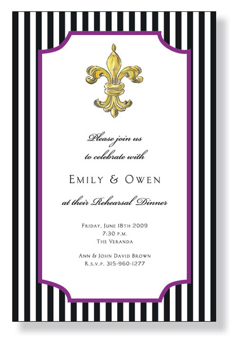 New business invitations magicingreecefo Image collections